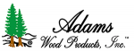 Adams Wood Products