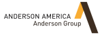 Anderson Group America